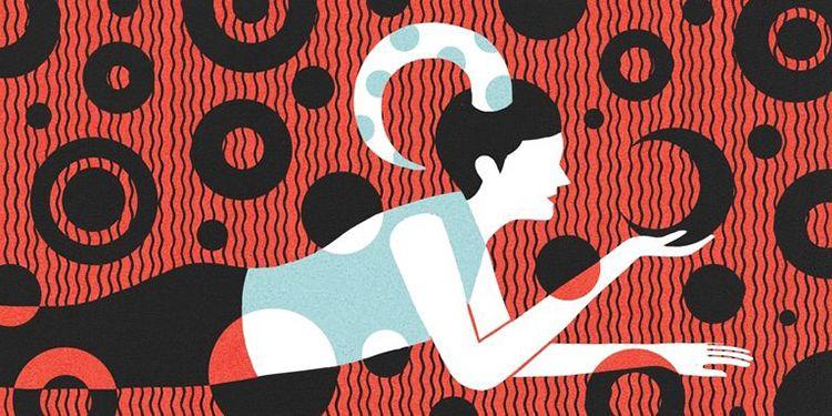 Bicara Uang, Ini Urutan Zodiak yang Paling Pelit Sampai Boros