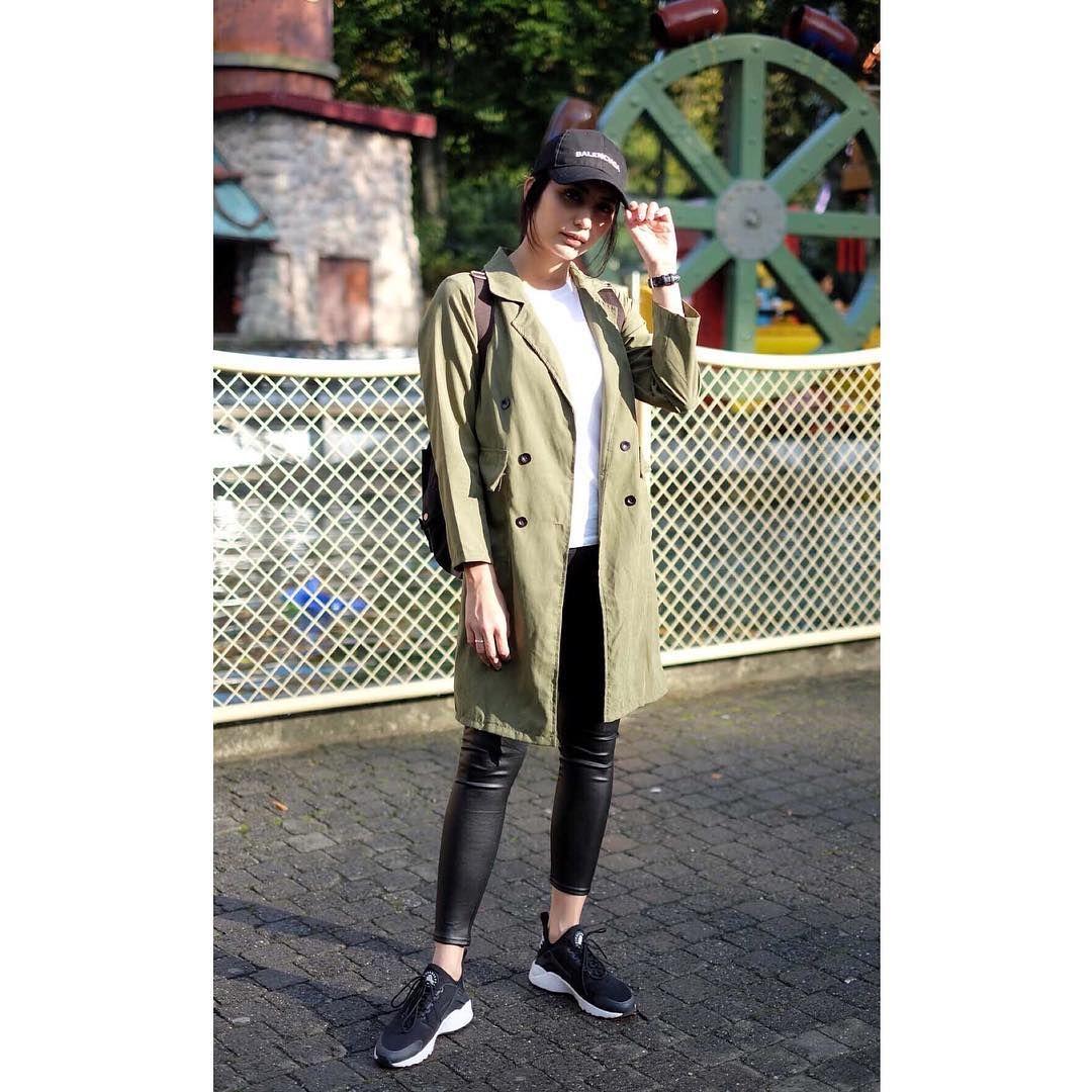 Jessica Mila hingga Maudy Ayunda, Para Artis yang Cantik Pakai Topi