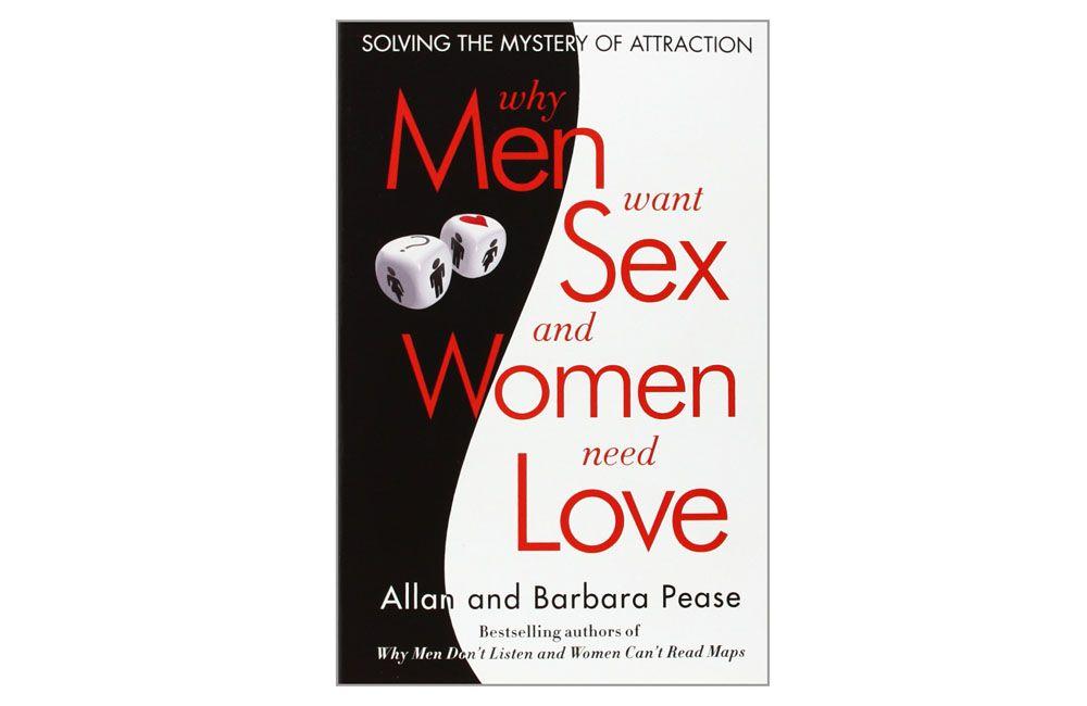 Mau Lebih Paham Soal Cinta? Baca 5 Buku Rekomendasi Popbela Ini