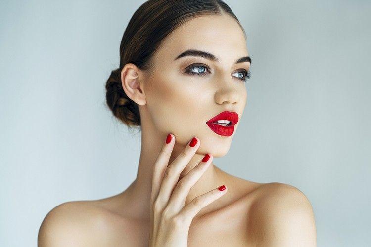 Ini Fakta Mengenai Pori-pori Wajah yang Perlu Kamu Simak