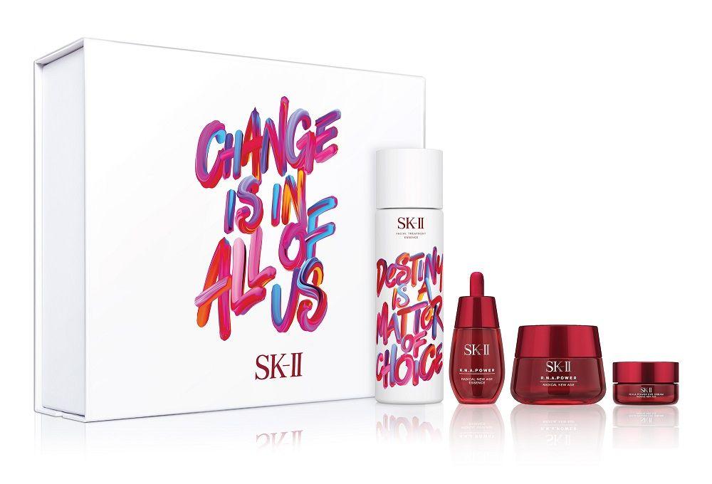fa-sk-ii-festive-gift-boxes-2017-sk-ii-youthful-beauty-set-4d1dad7174d1f07df424a81e7f548258.jpg