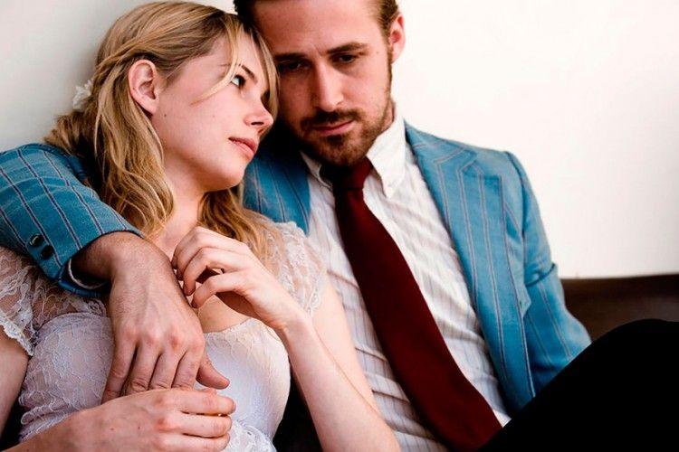 Mempertahankan Pernikahan di Tengah Masalah? Lakukan 3 Tips Ini