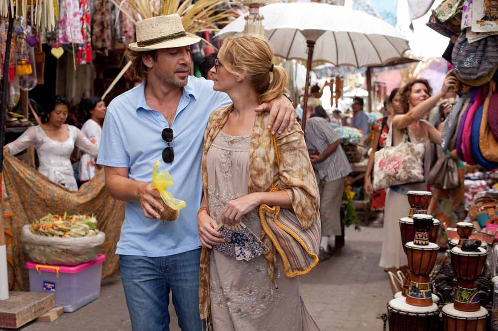 4 Film yang Paling Cocok Ditonton Kalau Masih Single