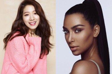 Bertolak Belakang, Ini Perbedaan Gaya Makeup Korea Amerika