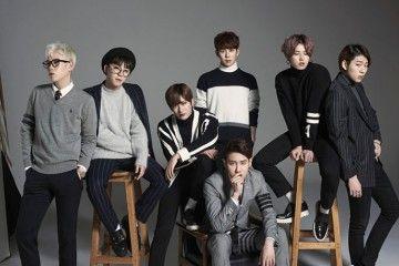 7 Artis Korea Ini Terima Hadiah Fantastis dari Penggemarnya