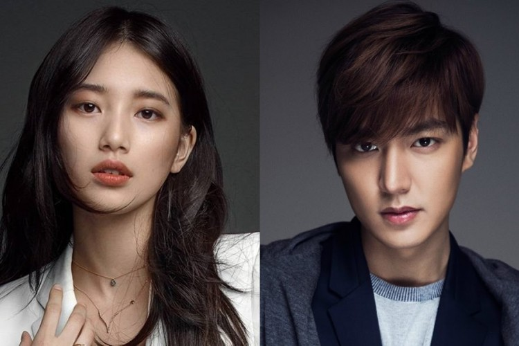 Suzy dan Lee Min Ho Putus, Hari Patah Hati Internasional Terjadi Lagi?
