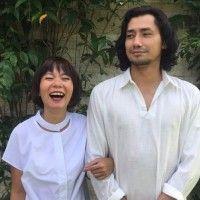 Revaldo dan Istri Ditanyai Momongan, Begini Cara Jawab