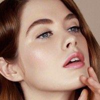 Setelah Facial, Pastikan Kamu Nggak Melakukan 8 Hal Ini