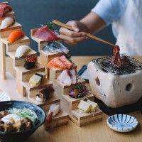 5 Kuliner Kekinian di Jakarta yang Wajib Banget Kamu Cobain!