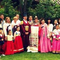 Mengenal Lebih Dalam Tradisi Pernikahan ala Korea