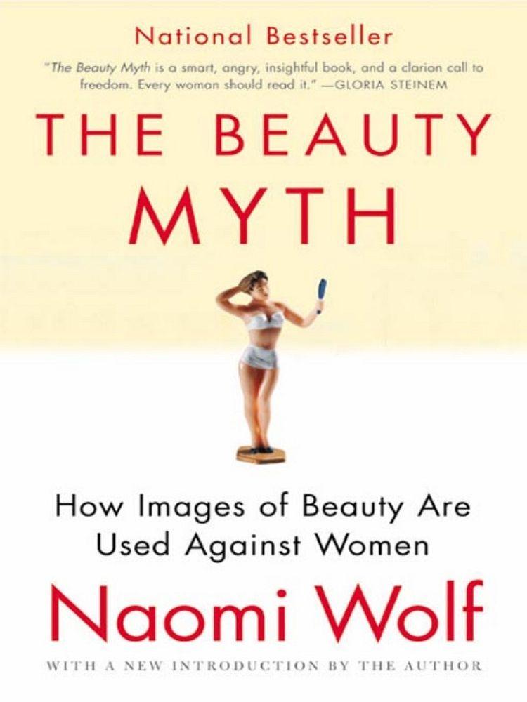 Buku Feminisme Ini Membuatmu Semakin Paham Mengenai Peran Perempuan