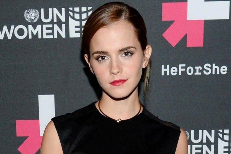 Seperti Ini Paham Feminisme Emma Watson yang Perlu Dipahami Cewek Millenial