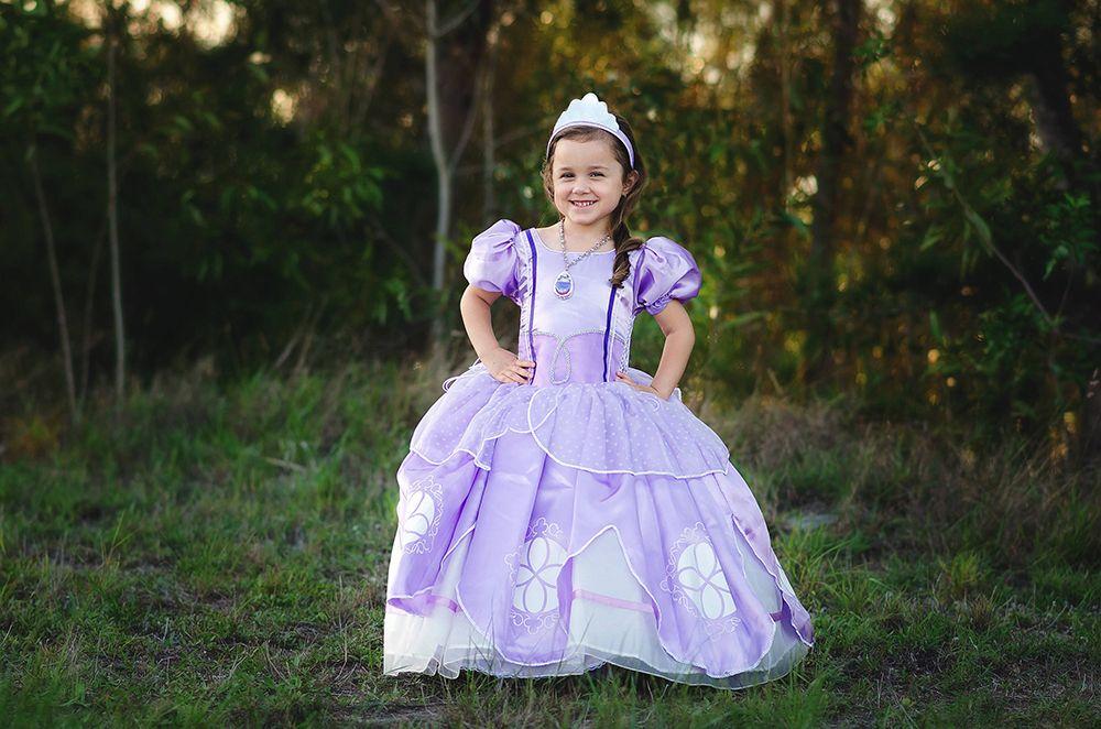 Menuai Pro Kontra, Begini Dampak Cerita Putri Disney Terhadap Anak