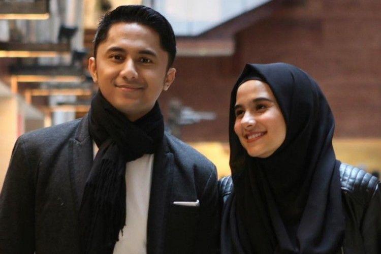 Dear Cowok, Begini Cara Jadi Suami Siaga Seperti Hengky Kurniawan