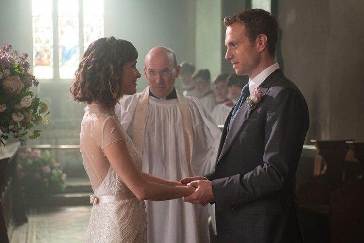 3 Momen Ini Menjadi Tahapan Terpenting dalam Pernikahan