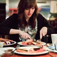 Gak Takut Gemuk, Ini 6 Tips Agar Kamu Tetep Bisa Makan Enak