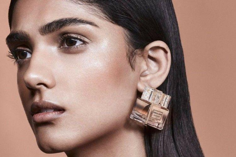 Nggak Cuma Zodiak, Kepribadianmu Ternyata Bisa Dilihat dari Cara Pakai Makeup Lho!