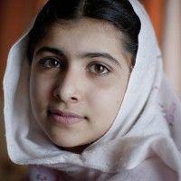Ini 5 Tips dari Malala Yousafzai Agar Kamu Jadi Perempuan Hebat