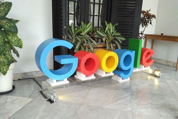 3 Cara Mudah Rencanakan Liburan Akhir Tahun dengan Google