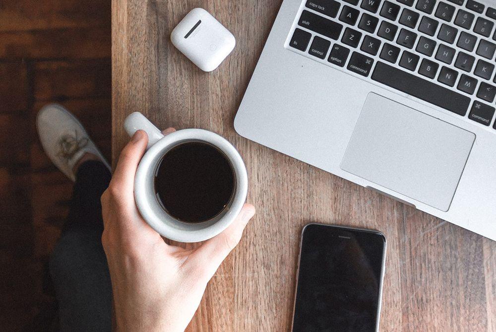 5 Alasan yang Menghambat Kamu untuk Sukses Melalui Media Sosial