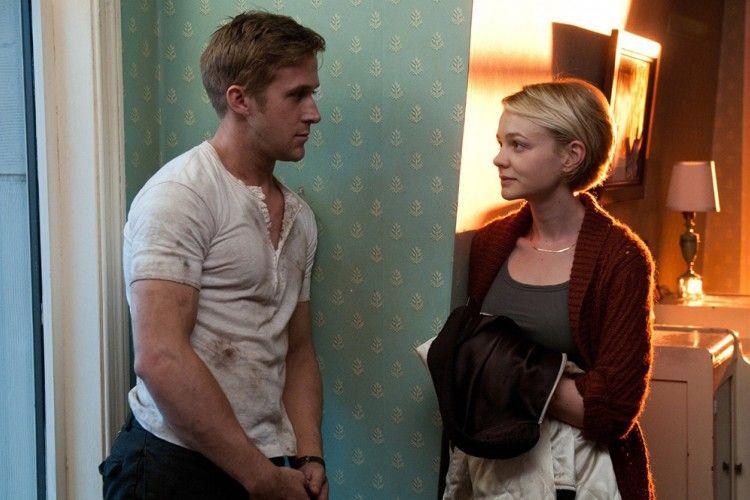 Berdebat dengan Pasangan? 5 Trik Mencegah Munculnya Drama