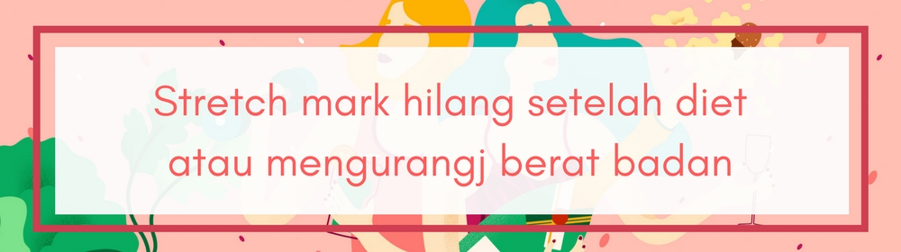 stretch-mark-2-e1f76f45d20b7bc30319559df97a2ba8.jpg