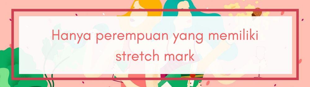 stretch-mark-4-026b6168914d426ffc7c2b674e011b83.jpg