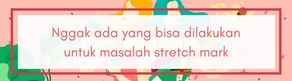 stretch-mark-5-90b8a13bd5fec6ba26e81de3fb8a228b.jpg