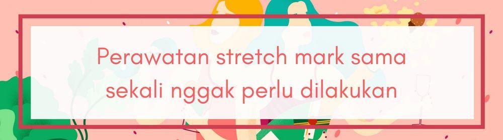 stretch-mark-6-fa71dff97c0272428d950fff0deeec25.jpg