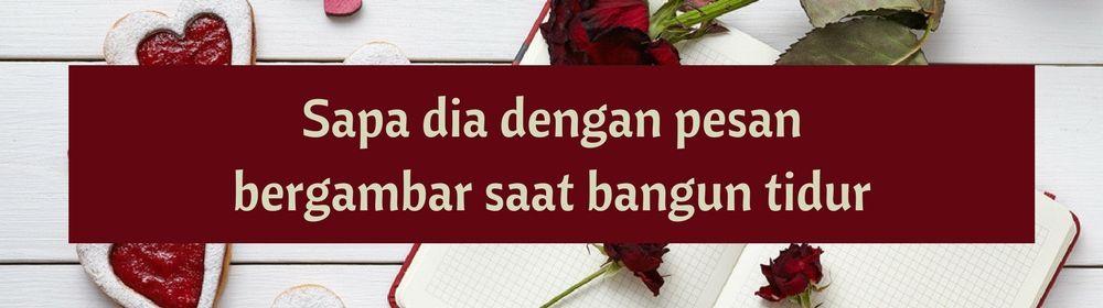 Dear Cowok, 5 Sikap Ini Bikin Hati Cewek Manapun Meleleh