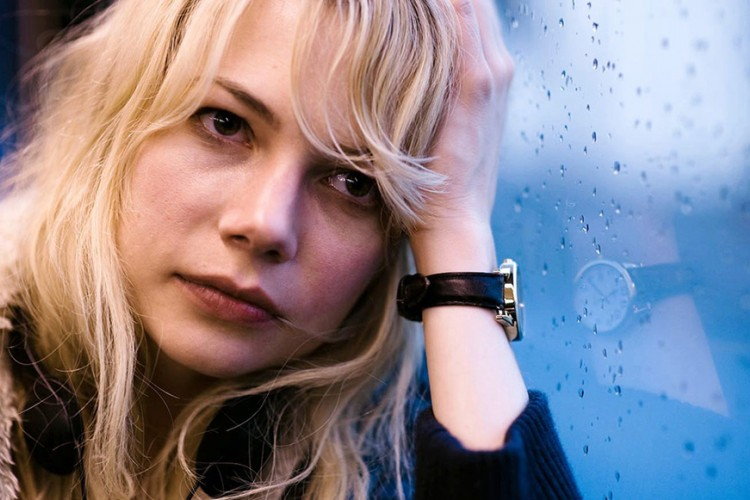 5 Hal Ini Bisa Mengurangi Rasa Sakit Setelah Bercerai