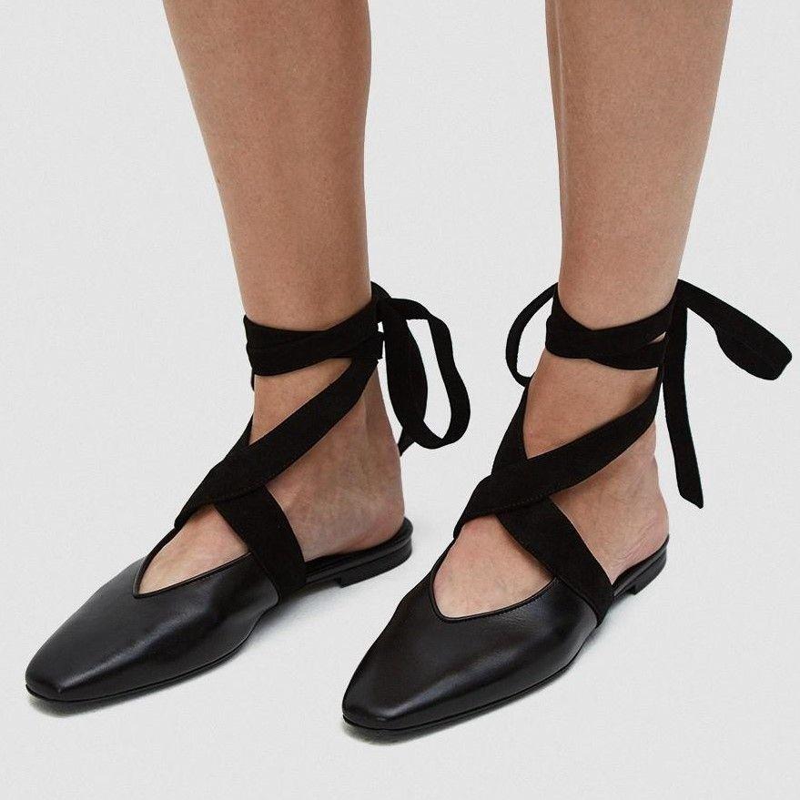 5 Tips Memilih Sepatu yang Nyaman untuk ke Kampus