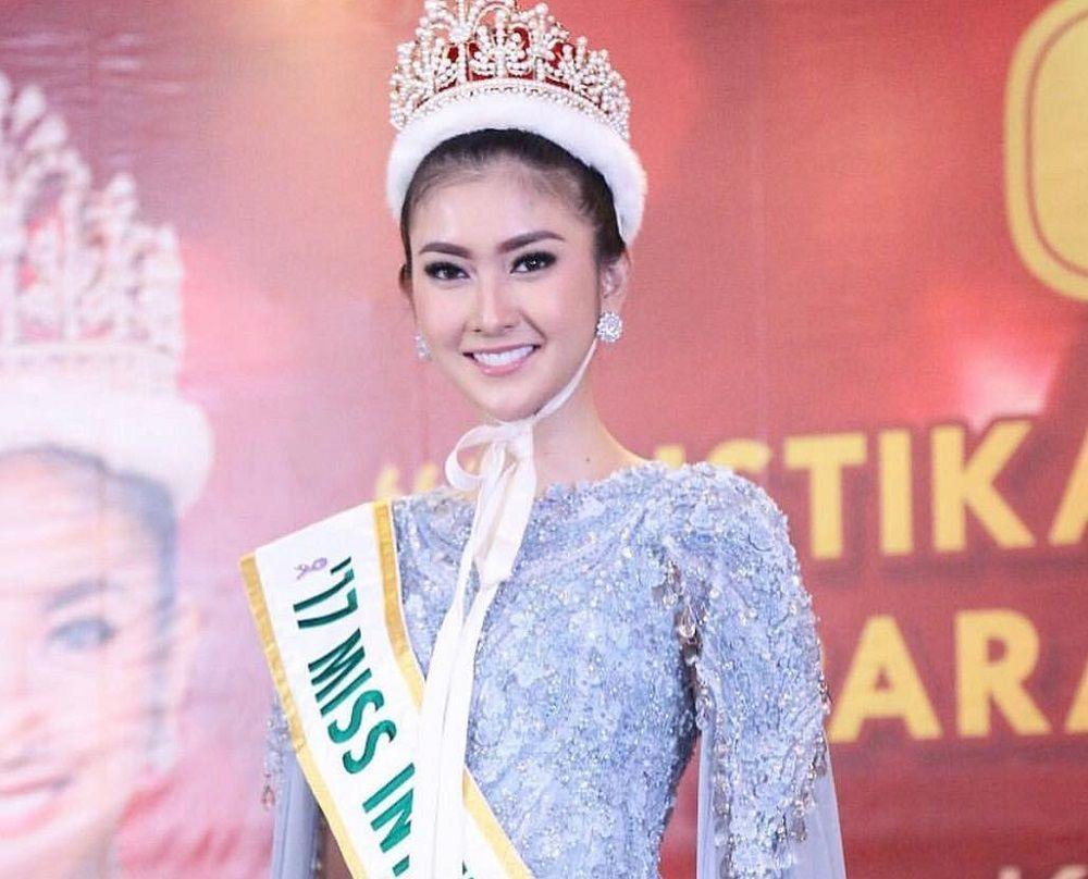 Tak Hanya Miss International Saja yang Bikin Bangga, 6 Perempuan Ini Juga!