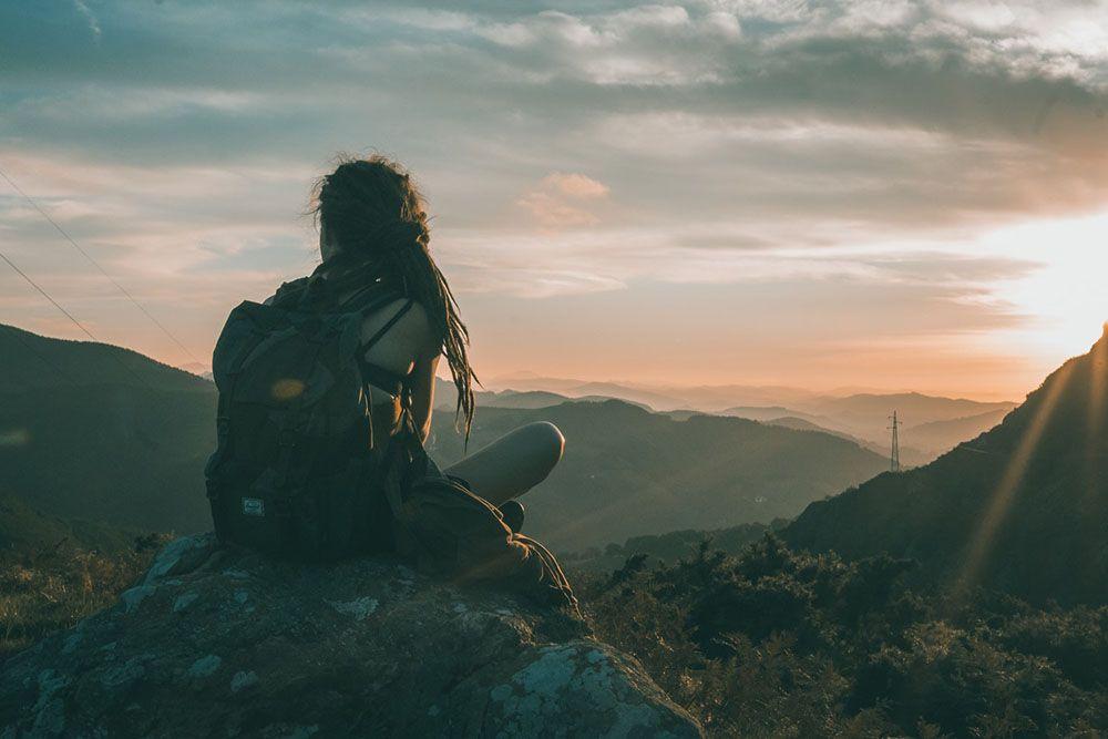 5 Alasan Generasi Millennials Lebih Memilih Travelling Dibandingkan Berinvestasi