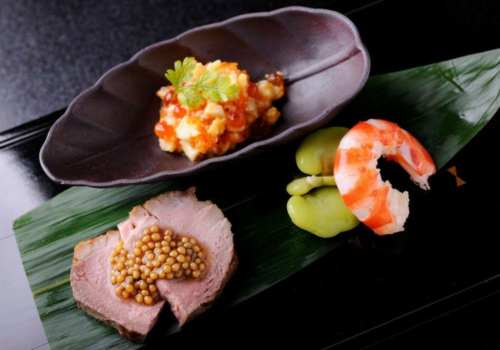 Langsing dan Sehat a la Wanita Jepang? Tiru 6 Kebiasaan Makan Ini