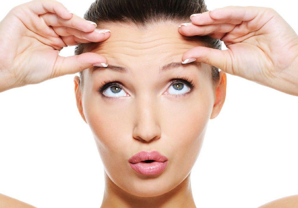 facial-yoga-1-0d7858d07d661237b6e602207ab0aaf6.jpg