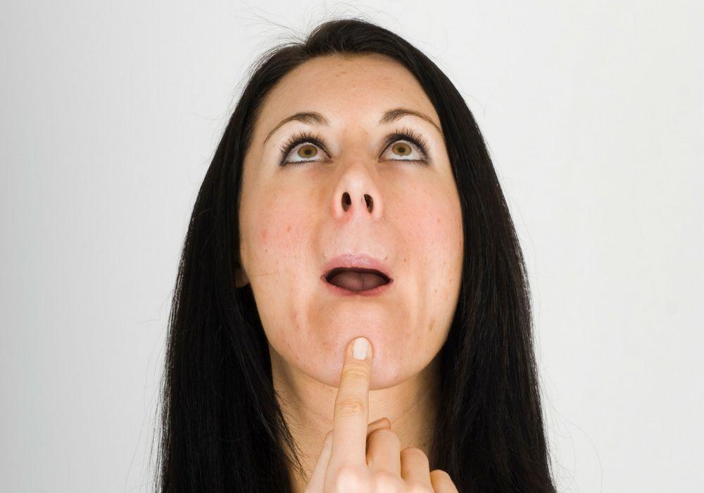 facial-yoga-952cb9f23f4ef61758ce97cfa9634da5.jpg
