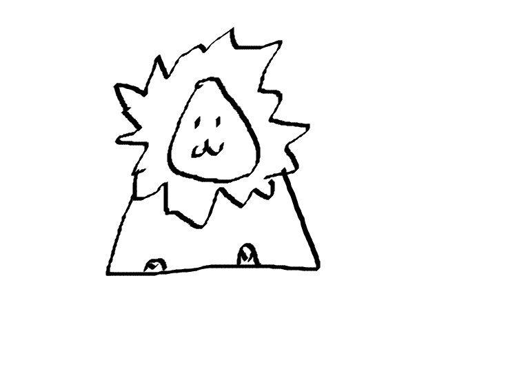 Unduh 660  Gambar Animasi Orang Ngelamun  Paling Keren