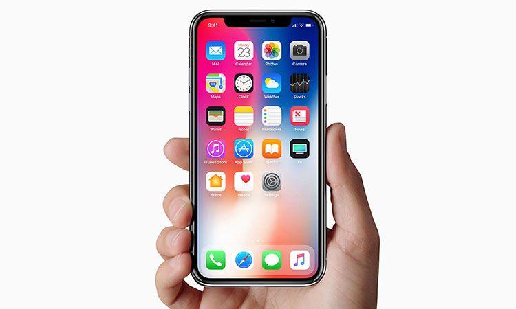 Sebelum Beli, Ketahui 8 Rahasia iPhone X yang Disembunyikan Apple
