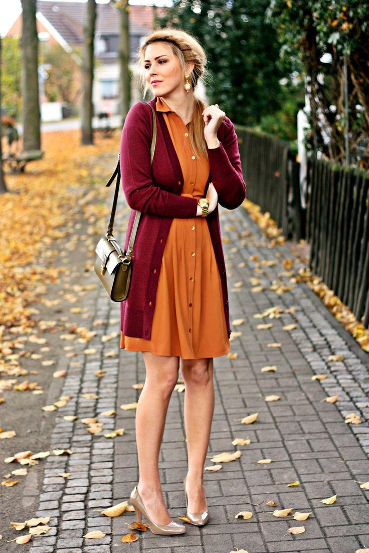 7762d4ed6fc95465fb5fce7a6539db32-orange-cardigan-outfit-burgundy-cardigan-dd66b2c4c7e33482303c265f945274aa.jpg