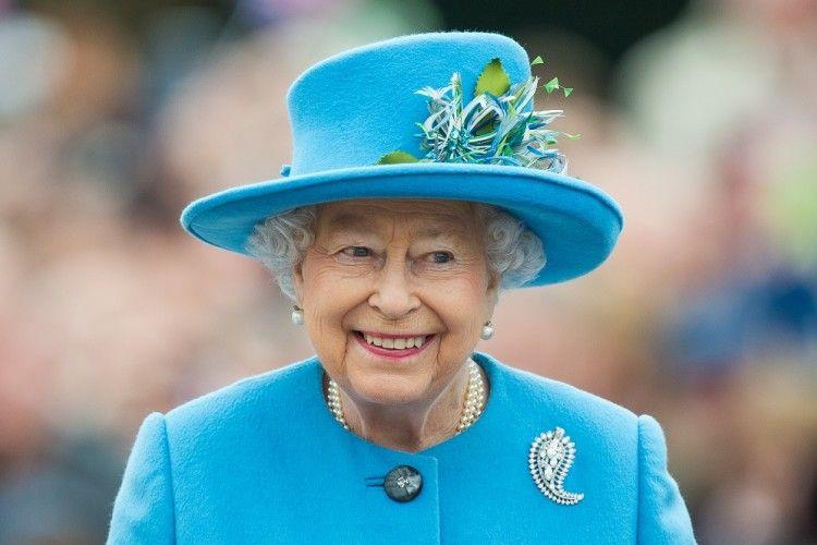 5 Fakta Tentang Ratu Elizabeth yang Miliki Gerai McDonald's di Luar London