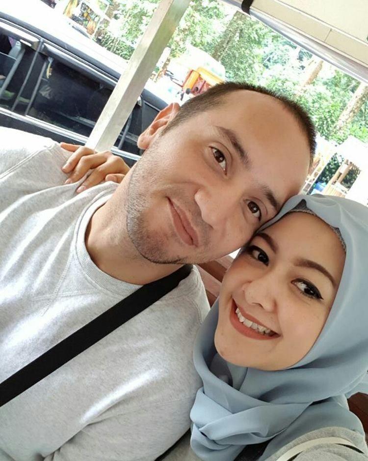 Selain Gracia Indri, 5 Seleb Indonesia Ini Juga Pernah Batal Cerai