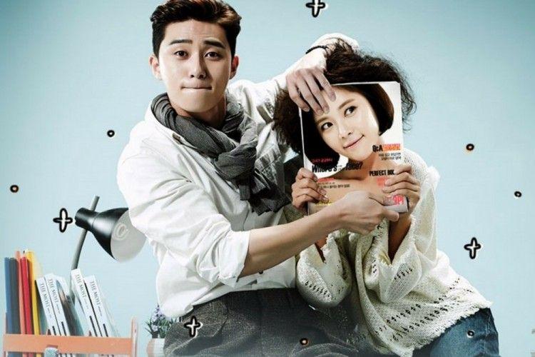 Drama korea Ini Ajarkan Kita Bahwa Inner Beauty Bisa Taklukan Segalanya!