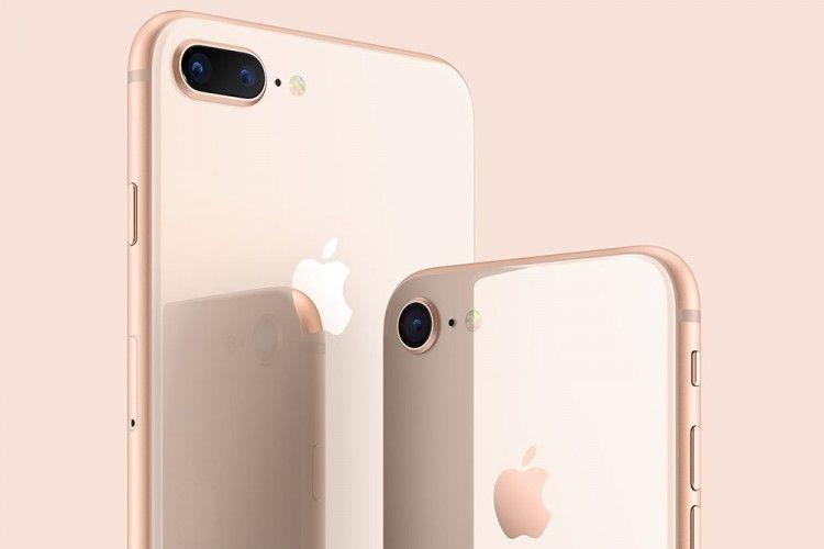 Kata Zodiak, Ini Warna iPhone yang Cocok untukmu
