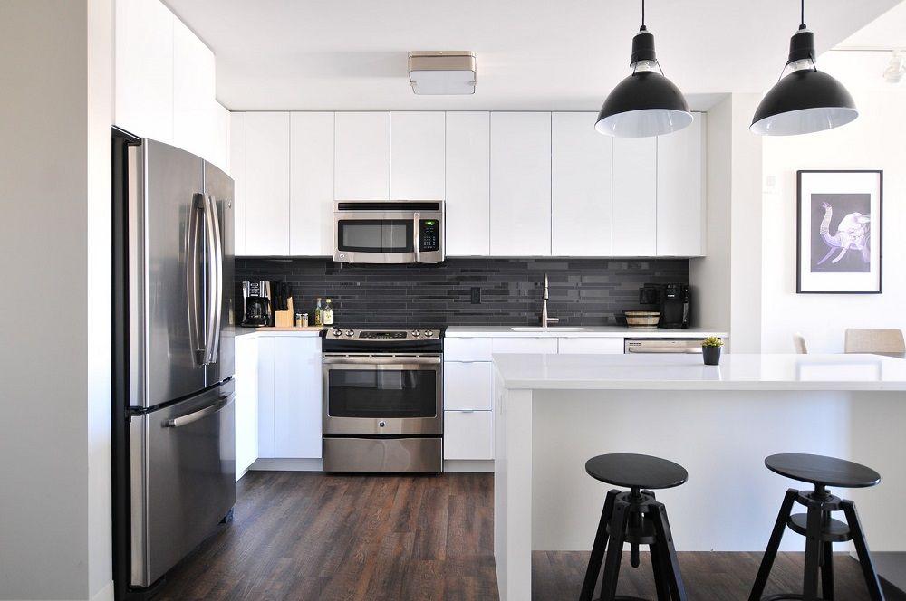 Urusan Dapur Jadi Lebih Mudah Kalau Kamu Ikuti 7 Tips Sederhana Ini