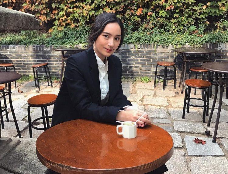 Chelsea Islan, Rizky Febian dan Selebritas Muda Lain yang Ternyata Belum Kuliah