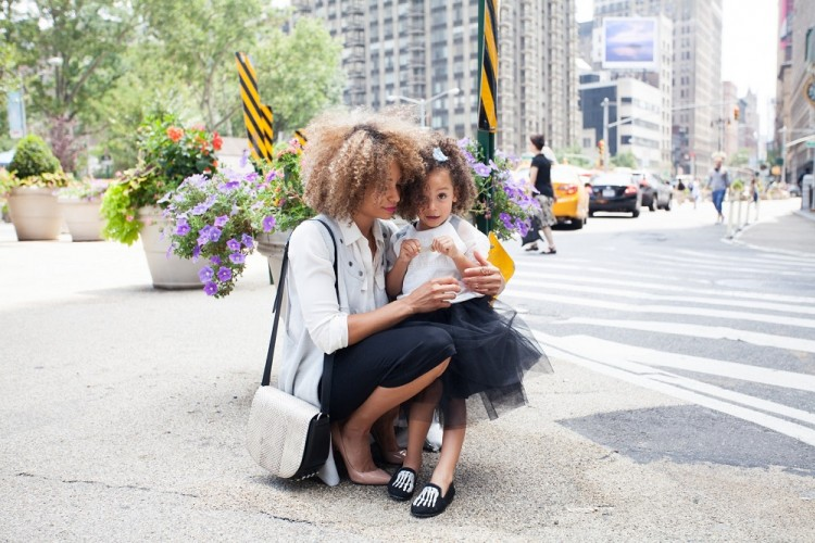 Hindari Mengucapkan Hal Seperti Ini Kepada Ibu yang Bekerja