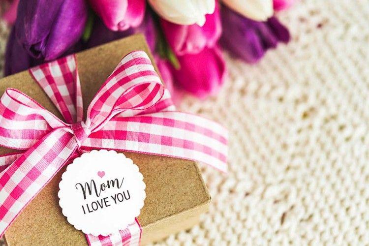 13 Ide Hadiah Terbaik Untuk Diberikan Di Hari Ibu Nanti