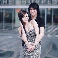 Siap Menikah Tahun Depan, Ini Potret Kemesraan Kevin Aprilio dan Pacar