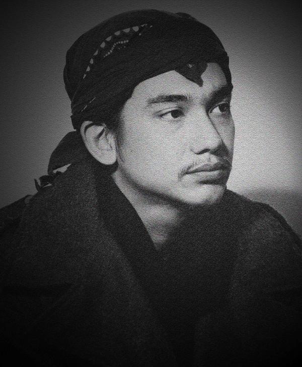 Tak Lupa Sejarah, 5 Seleb Ini Bangga Perankan Tokoh Nasional Indonesia